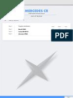 mercedes-cr (1).pdf