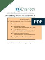 Activated Sludge Aeration Tank Calculations-US Units Final-Locked-11!12!18