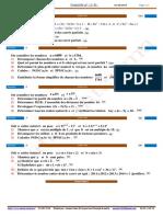 Tc_01_Arithmétique_Ctr1Fr_Ammari.pdf