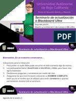 Webinar_Sesion_2