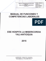 Doc Manual de Funciones y Competencias Laborales 1