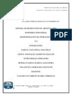 SISTEMA DE PRODUCCION DE BINOCULARES.docx