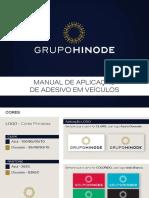 2017 01 25 12.10.23 Manual Adesivagem Veiculos_V3