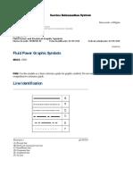 Manual de Servicio DX225LCA (Español)
