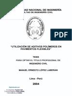 lopez_lm.pdf
