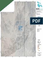 Mapa Zona4 Isovcurvas v3