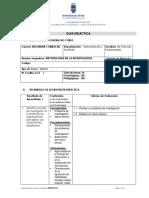Guía Didáctica_metodologìa de La Investigaciòn_ico (Subida Plataforma) (1)