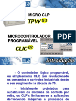 1- CLP Completa R05 - Completo