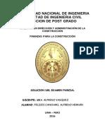 finanzasexamenparcial-felicescancharialfredohernan-160518050420.pdf