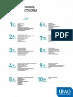 P19_R. EJECUTIVO ESTOMATOLOGIA.pdf