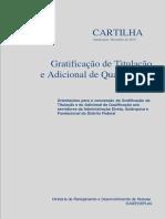 Cartilha GTIT.pdf