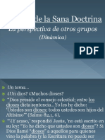 1. Dinámica.Voluntarios y Doctrinas.pptx