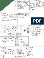 Mec2_qtd momento angular_24_10.pdf