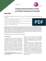 probiotics_article_2019.pdf
