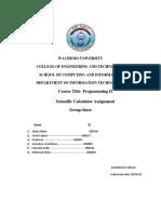 Scientific Calculator doc.docx