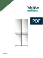 wq9e1l_whirlpool_5c62d1716d163.pdf
