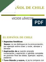 viciosdelespaolenchile-160819044308.pdf