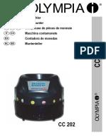 20140312_CC_202.pdf