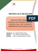 Edpwebpage_programa de Aniversario