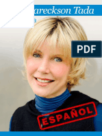 JoniStory_TRACT_SPANISH_04-19_WEB.pdf
