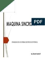 02_MaquinaSincrona_parte2