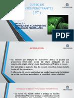1 Curso Inspeccion por Tintes Penetrantes.pptx