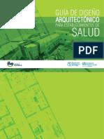 Guia Disenos Arquitectonicos