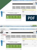 Instructivo Cargue Secop PDF