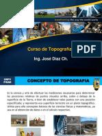 1 Topografia i Definiciones 17abril2019 (1)