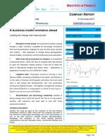 JPR 54079 DailmerAG EquityResearch Report 1303 (2)