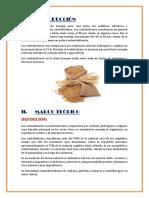 CARBOHIDRATOS (1).docx