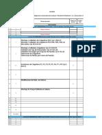 Copia de Informe Diario General 06-08-2018 - - - - - - - - -