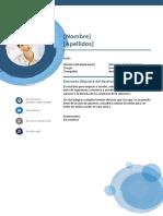 carta de presentacion formato.docx