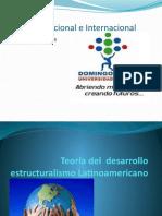realidadnacionaleinternacionalupds-140108174708-phpapp02.pptx