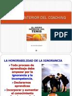 eljuegointeriordelcoaching-110913223302-phpapp01.pptx