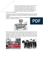 desarrollo sindical.docx