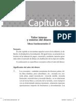 Moneda y Banca.pdf