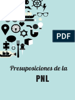 premoniciones PNL