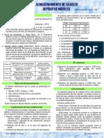 139903-Fd 135 Almac. Gas_leo Depositos M_viles