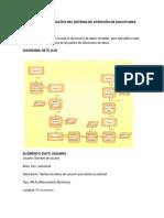 DiccionariodeDatos1