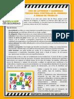 240519 Reporte Diario SSO
