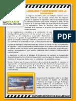 210519 Reporte Diario SSO..pdf