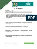 Taller Cuestionario Ficha 1806722(1)