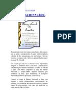 HIMNO_NACIONAL_DEL_ECUADOR.docx