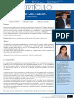Dialnet-LaCompetitividadGlobal-6479348