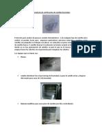 Laboratorio de Certificación de Semillas Forestales