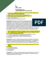 2 Nd Departamental 2007 Explicado.pdf · Versión 1