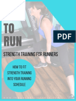 compressed_FIT+TO+RUN+STRENGTH+TRAINING+FOR+RUNNERS+EBOOK
