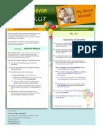 MAXBUPA Health Companion 12_2011an 02