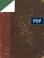AESP Publicacao oficial de documentos interessantes para a historia e costumes de Sao Paulo Volume 11 Divisas de Sao Paulo e Minas Gerais 1896.pdf